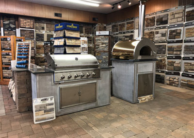 Stonehedge_Grills_-Ovens